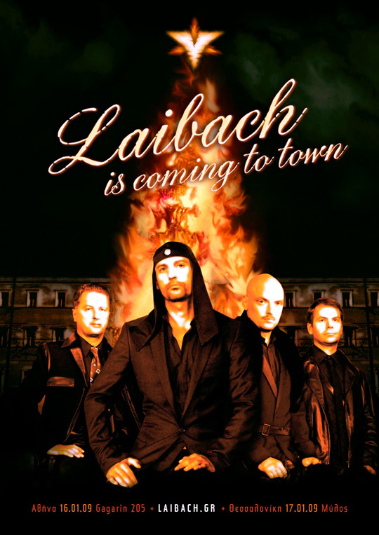 laibach-is-coming-to-town